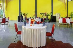 Margo Utomo   - Restoran