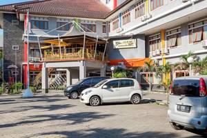 RedDoorz @ Cikutra 2 Bandung -