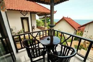 Warung Ary & Homestay Bali - Interior