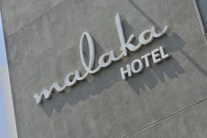 Malaka Hotel Bandung - Malaka Hotel