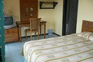 Foresta Inn Tretes - Kamar Standart
