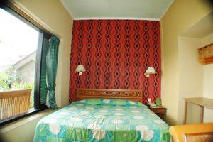 Foresta Inn Tretes - Kamar Single