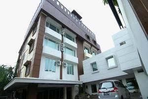 Grand Kasira Hotel