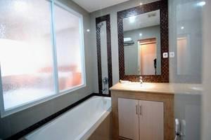Grand Kasira Kemang Raya Antasari - Kamar mandi