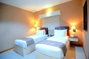 Grand Kasira Hotel Kemang - Superior Room