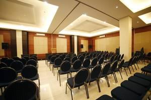 Hotel Harmoni Tasikmalaya - Ballroom