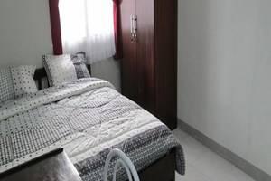 Elenor's Home Bandung - Kamar tamu