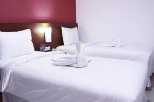 Citismart Hotel BSD - S
