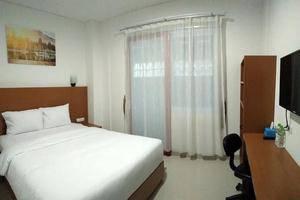P Hostel