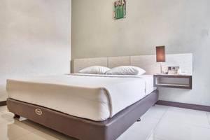 Hotel N3 Jakarta - Superior Double