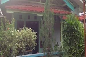 Desta Homestay Belitung - Eksterior