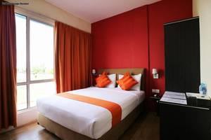 Blitz Hotel