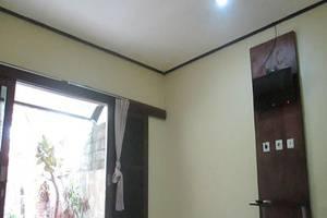 Arnawa Inn Bali - Kamar tamu