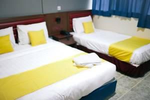 Hotel Gloris