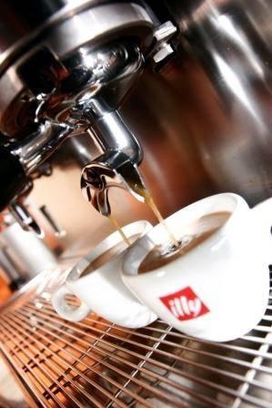 Bali Bungalo Bali - Pembuat kopi