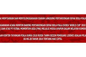Cakra Kusuma Hotel Yogyakarta -