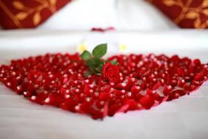 Nirwana Resort Bali - Lainnya