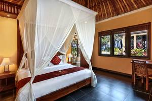 Nirwana Resort Bali - Superior