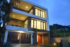 Cemara Villa Dago - Pic11