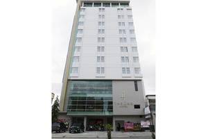 The One Hotel Makassar - Exterior
