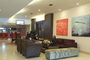 Hotel Celebes Indah