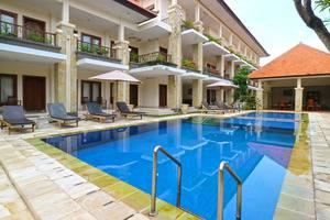 Puri Asih Hotel