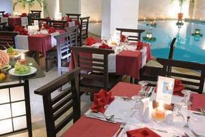 Swiss-Belhotel Tarakan - Resto