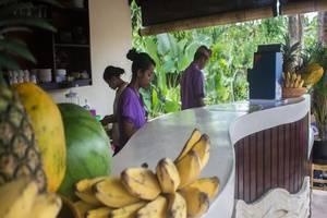 Liyer House Bali -