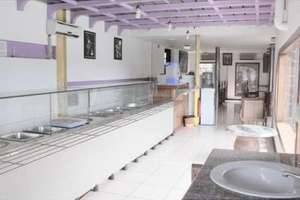 Hotel Olympic Semarang -