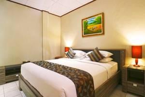 Baliana Villa Legian - Room
