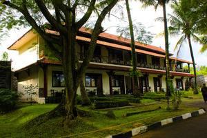 Resort Prima Sangkanhurip Kuningan - Kamar Superior
