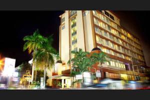 Hotel Bintang Wisata Mandiri