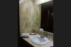 Hotel Bintang Griyawisata Jakarta - Reception