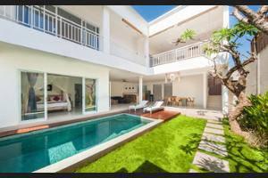Selog Villa