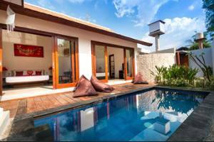Little Coco Private Villas