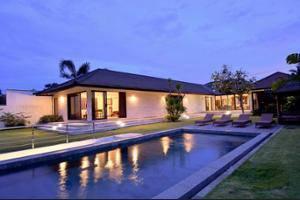 Villa Agong