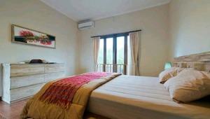 Nuansa Kori House 4 Bedrooms Jimbaran