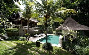 Kalapa Resort and Yoga retreat