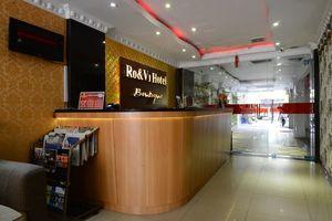 Ro&Vi Hotel Boutique