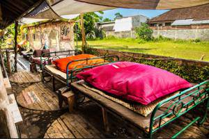 Hotel Murah Di Lovina Bali Dibawah 300 Ribu