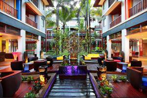 Mercure Kuta Bali - Meeting Facility