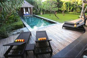 Villa Balidamai by Nagisa Bali