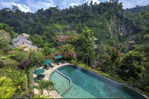 Royal Pita Maha Ubud - Featured Image