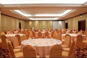 Somerset Surabaya Hotel Surabaya - Ballroom