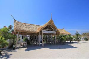 MAHAMAYA Boutique Resort