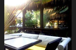 Voyager Retreat Bali