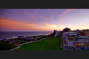 The Ritz-Carlton Bali - todo