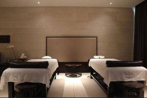 Alila Seminyak - Treatment Room