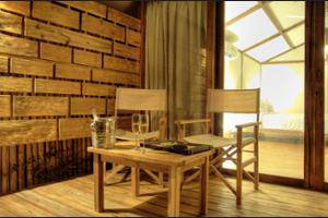 Gili Teak Resort Lombok - Featured Image