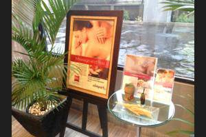 ibis Cawang Jakarta - Treatment Room
